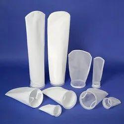 PP - Liquid Filter Bag