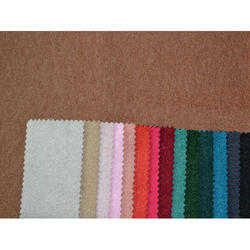 Polyester Wool Fabrics