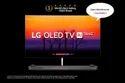 LG LED TV OLED77W8PTA
