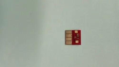 Bk / C /M /Y Compatible Chip for HP 934 (Colour Set)