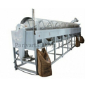 Parivartan Kaju House Raw Cashew Nut Grading Machine, Capacity: 500 - 2000kg/hr