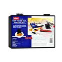Shiny S-100 Printing Kit