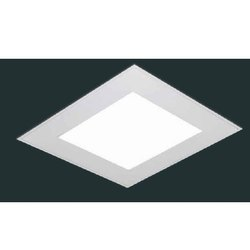 Wipro LED False Ceiling Lights