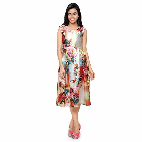 3a7f3ee74f Ultimate IIFA Western One Piece Dress, Rs 870 /piece, Indian ...