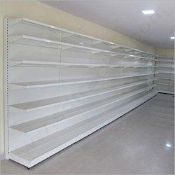 Departmental Store Rack Store Furniture Latest Price
