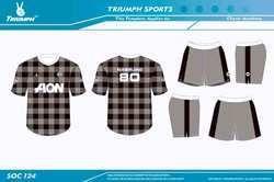 Buy Football Uniform