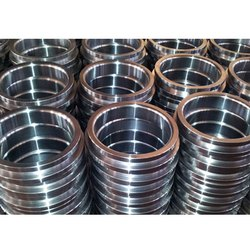 Engineering Ss 316l Precision Automobile Rings