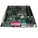 Dell Optiplex 780 Desktop Motherboard - 200DY, 0200DY