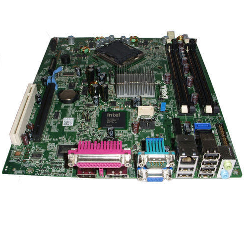 Best Graphics Card For Dell Optiplex 780 Sff
