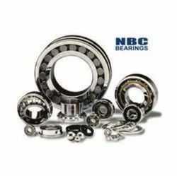 Stainless Steel NBC Ball Bearings