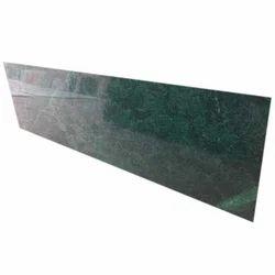 Green Granite Slab, 18-25 Mm