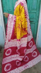 Trends And Rivaaz Mul Cotton Block Prints Beautiful Cotton Sarees