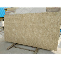 Beige Vegas Gold Marble, Thickness: 18 Mm