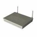 Huawei Optical Network Terminals Hg 8546m, Model Name/number: Hg8010h