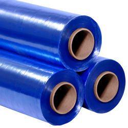 Vapor Corrosion Inhibitor Films