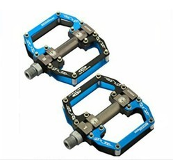 Mountain Bike Flat Pedals