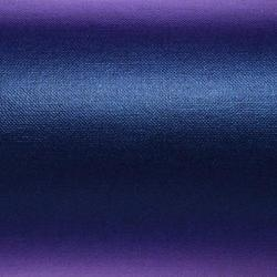 Blue Plain Cambric Upholstery Fabric