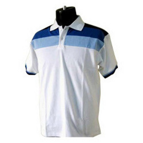Best Designer T Shirts | Mens Cotton Designer T Shirts Rs 350 Piece Genius Cap Industries