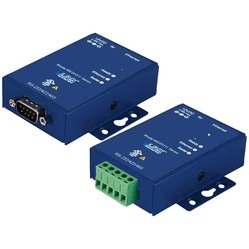 Modbus Gateways