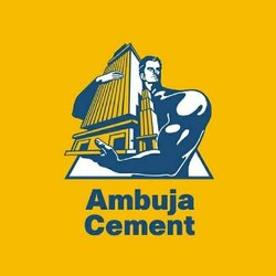 PPC (Pozzolana Portland Cement) Ambuja PPC Cement, Cement Grade: Grade 43