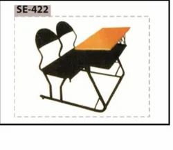 TWO SEATER PERFORATE