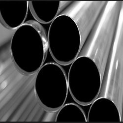 Stainless Steel Seamless Tube 317L