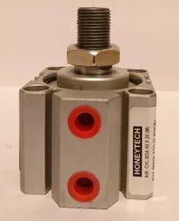 SDA Pneumatic Cylinder