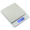 Jewellery Pocket Scale