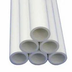 3m Raksha SWR Pipes 160mm