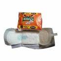 Natures Choice Xl Ultra Sanitary Napkin