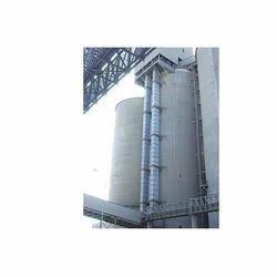 Mahindra 280 Mm Chain Bucket Elevator