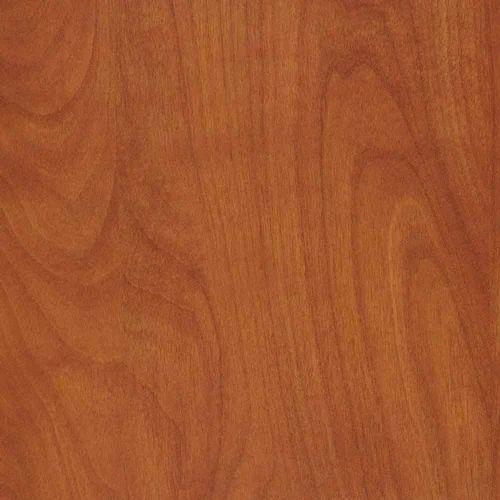 design laminate wood sheet at rs 1200 piece wood. Black Bedroom Furniture Sets. Home Design Ideas