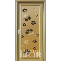 Waterproof Doors At Best Price In India