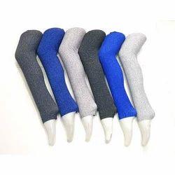 Optional Wool Ladies Woolen Legging