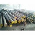 Forging Steel EN 353