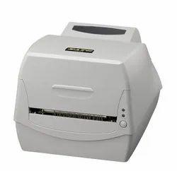 SATO Desktop Barcode & Label Printer, SA408, Max Print Width: 4 inches