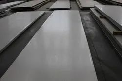 310 Stainless Steel Rectangular Plates