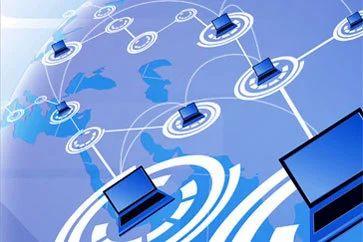CDN Network Service, IT Networking Companies, Networking