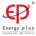 Energy Plus Power Services Private Limited
