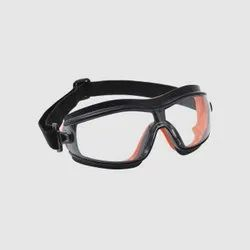 PW 26 Chemical Splash Safety Goggles
