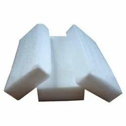 Industrial EPE Foam Sheet