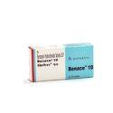 10 mg Benazepnil Hydrochloride Tablets USP