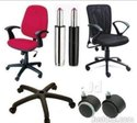 2 Or 3 Days Revolving Chair Service, In Chennai