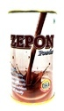 Zepon Multivitamin And Protein Powder, Packaging Size: 200 Gm