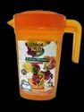Mr. Kool 2 Juicy Flavours Jug(2 X 500 Gms)