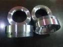 Hydraulic Component, Size: 2 Inch-3 Inch
