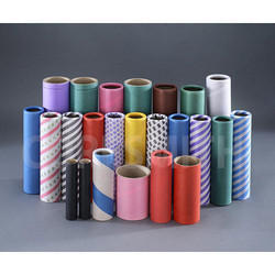 Packaging Paper Tubes