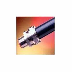 Liquid Tight Flexible PVC Coated Galvanized Conduit