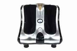 Foot & Calf Massager