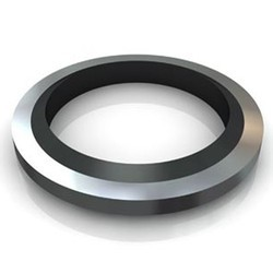 Metal Bonded Seals